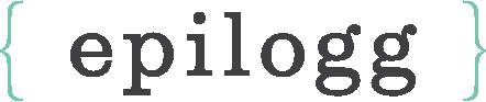 epilogg - a better obituary